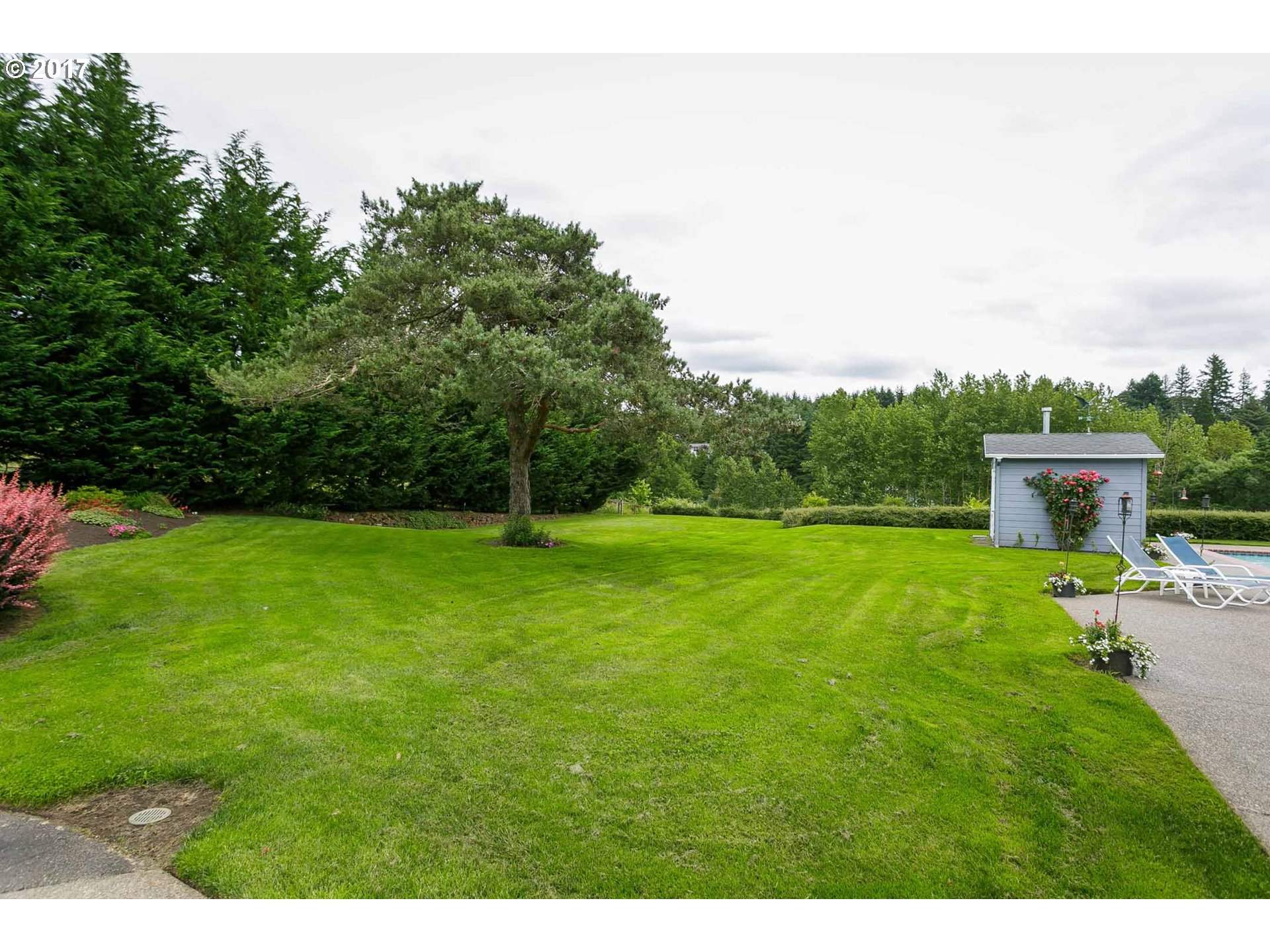 24836 SW 65TH AVE Tualatin, OR 97062 - MLS #: 17511661
