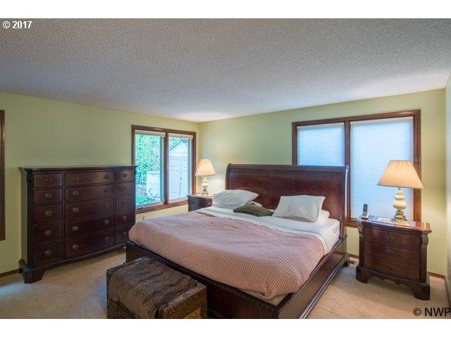 7406 NE PAR LN Vancouver, WA 98662 - MLS #: 17511755