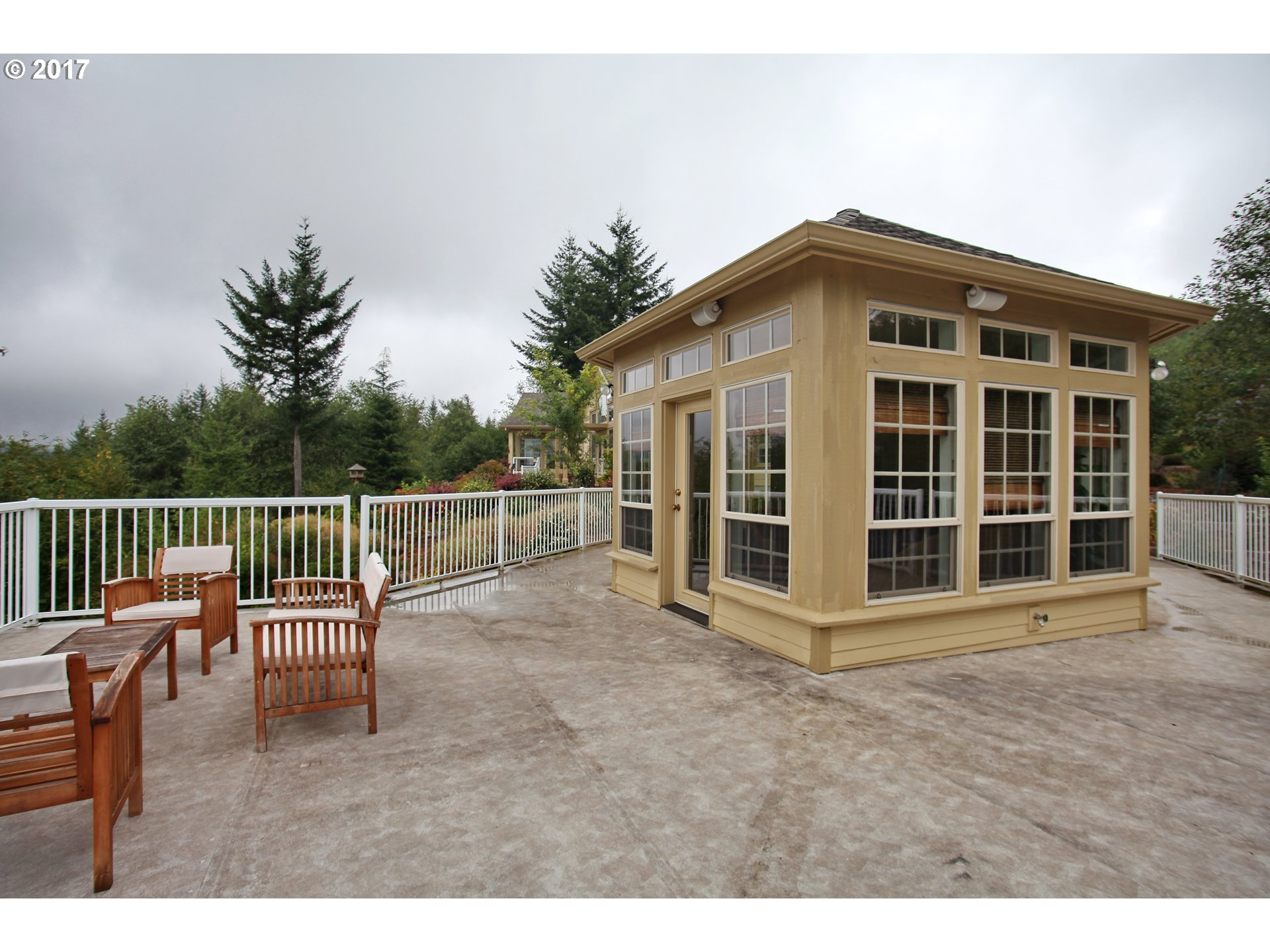 8200 NE 297TH CT Camas, WA 98607 - MLS #: 17512786