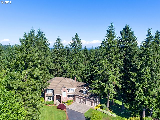 14525 SW BELL RD, Sherwood, OR 97140