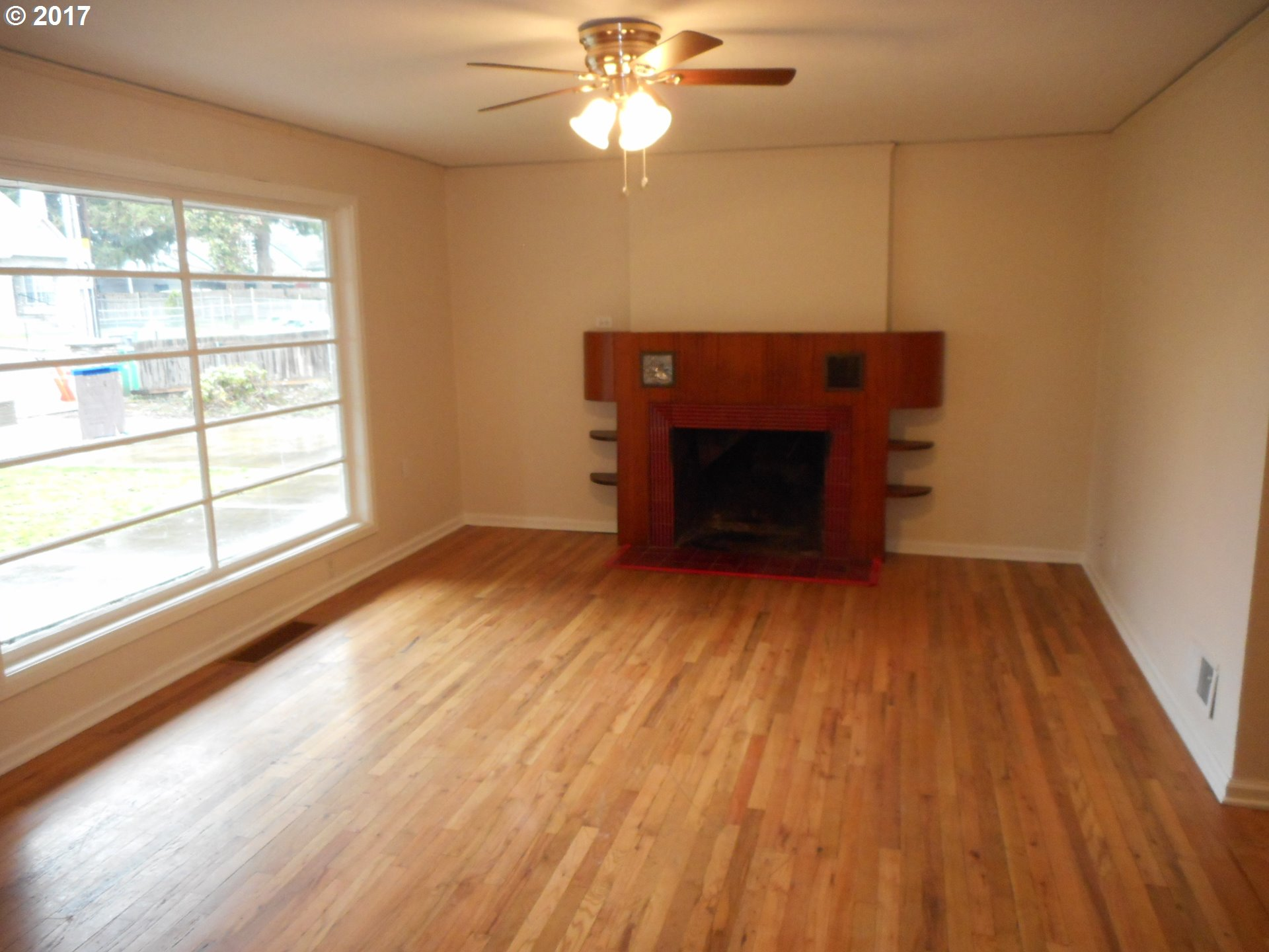 1652 sq. ft 3 bedrooms 1 bathrooms  House ,Portland, OR