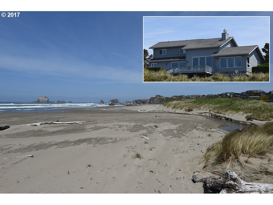 2976 Beach Loop DR, Bandon, OR 97411