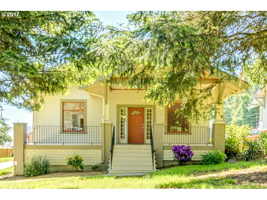 6040 NW 60TH AVE, Portland, OR 97210