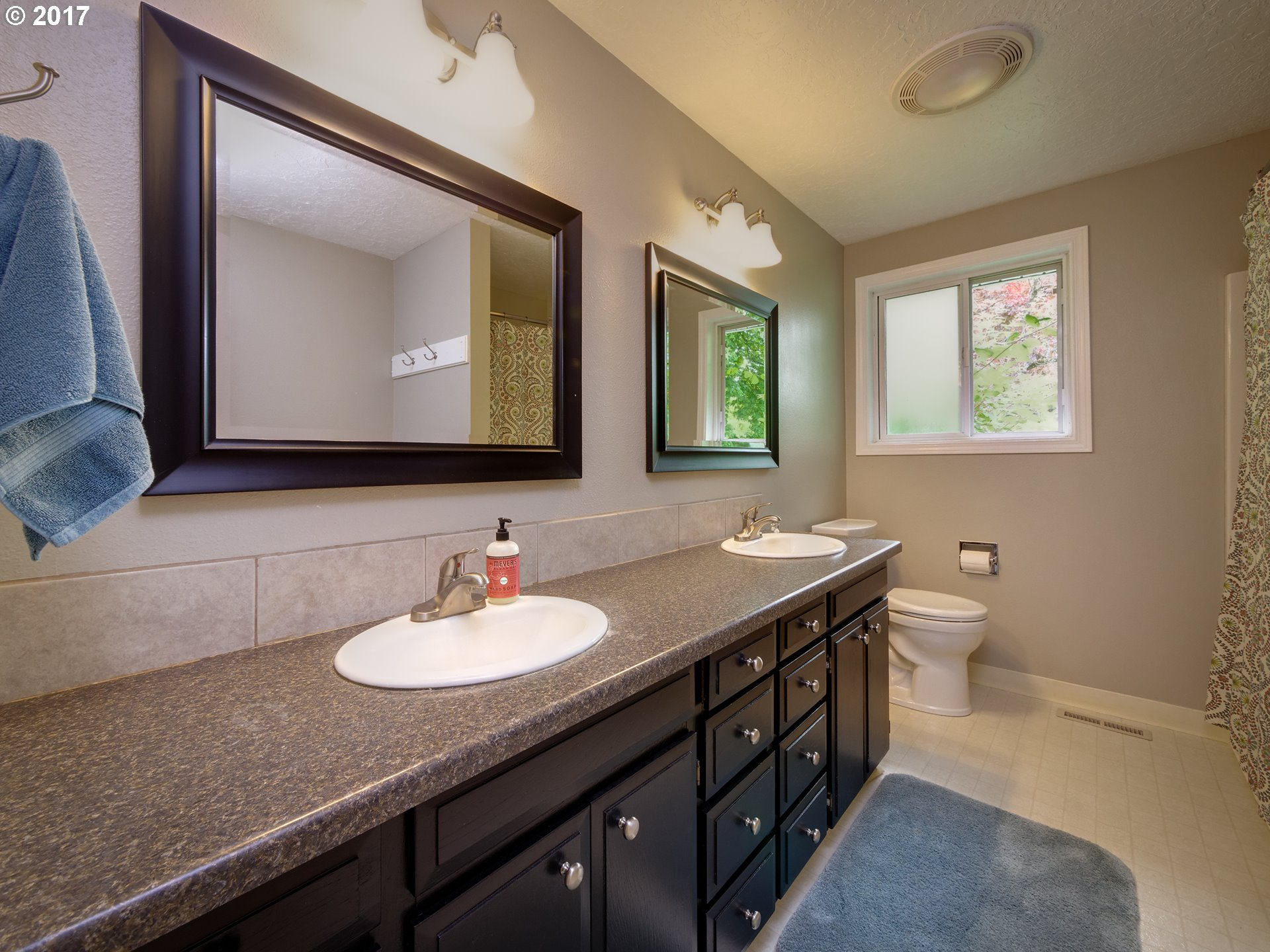11700 S MAKIN LN Canby, OR 97013 - MLS #: 17517140
