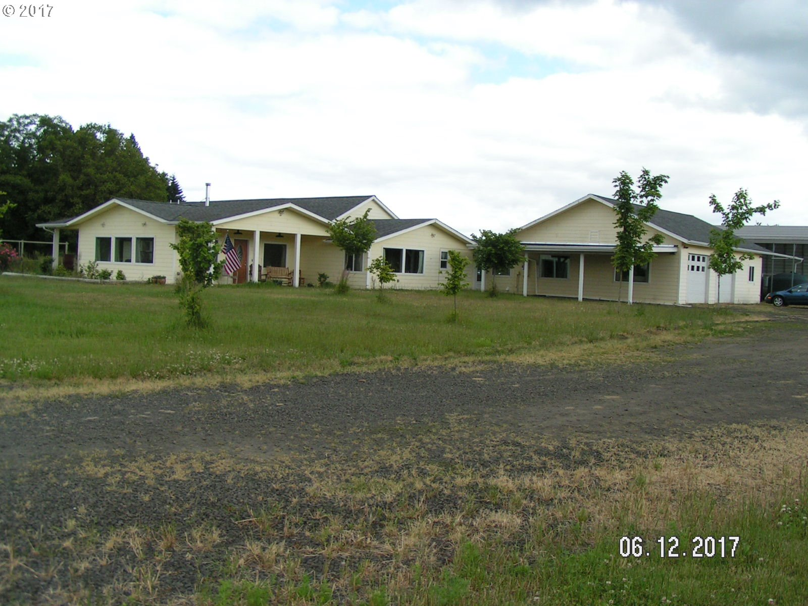 , Junction City, OR 97448