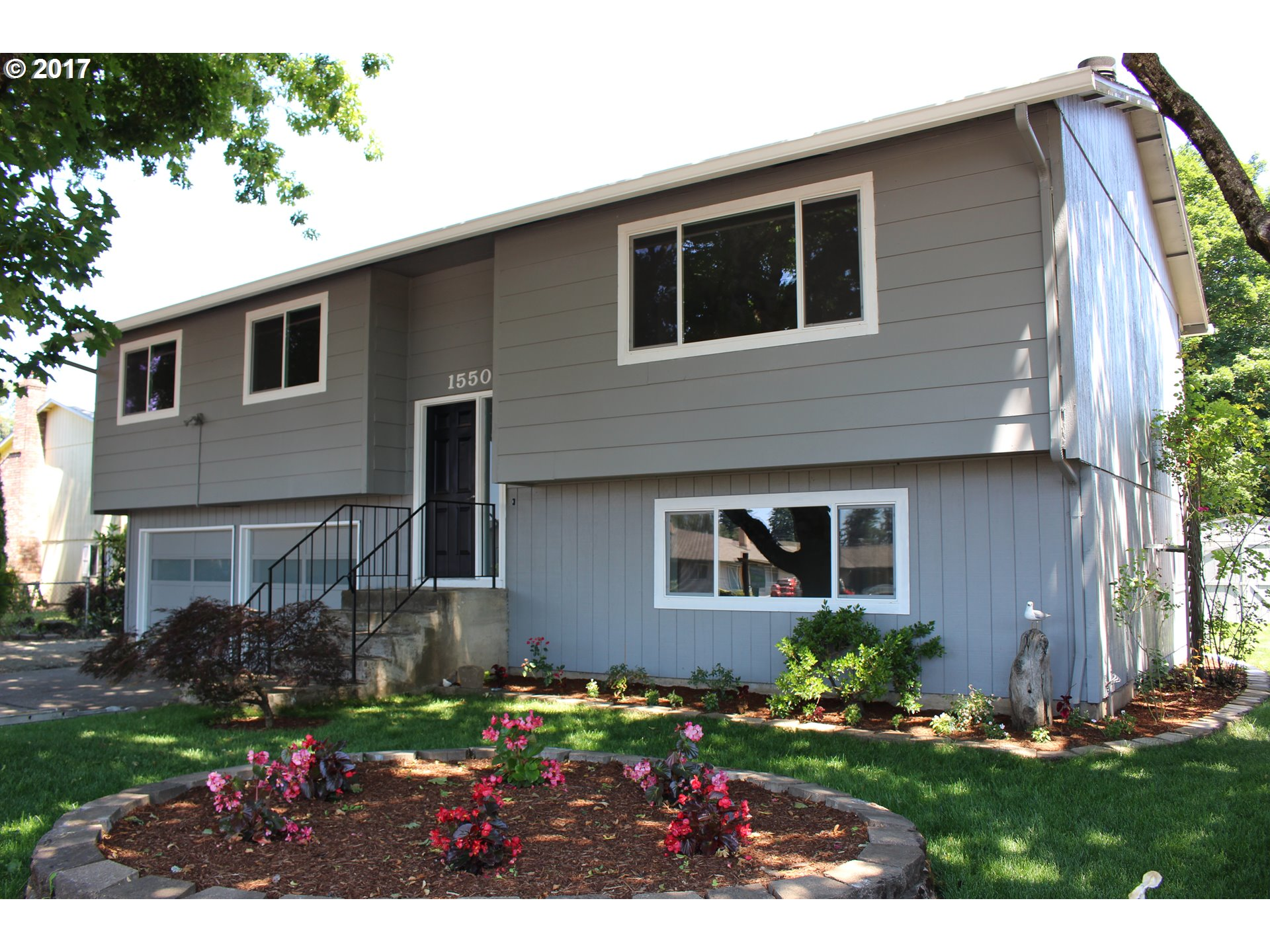 1550 N MAPLE ST, Canby, OR 97013