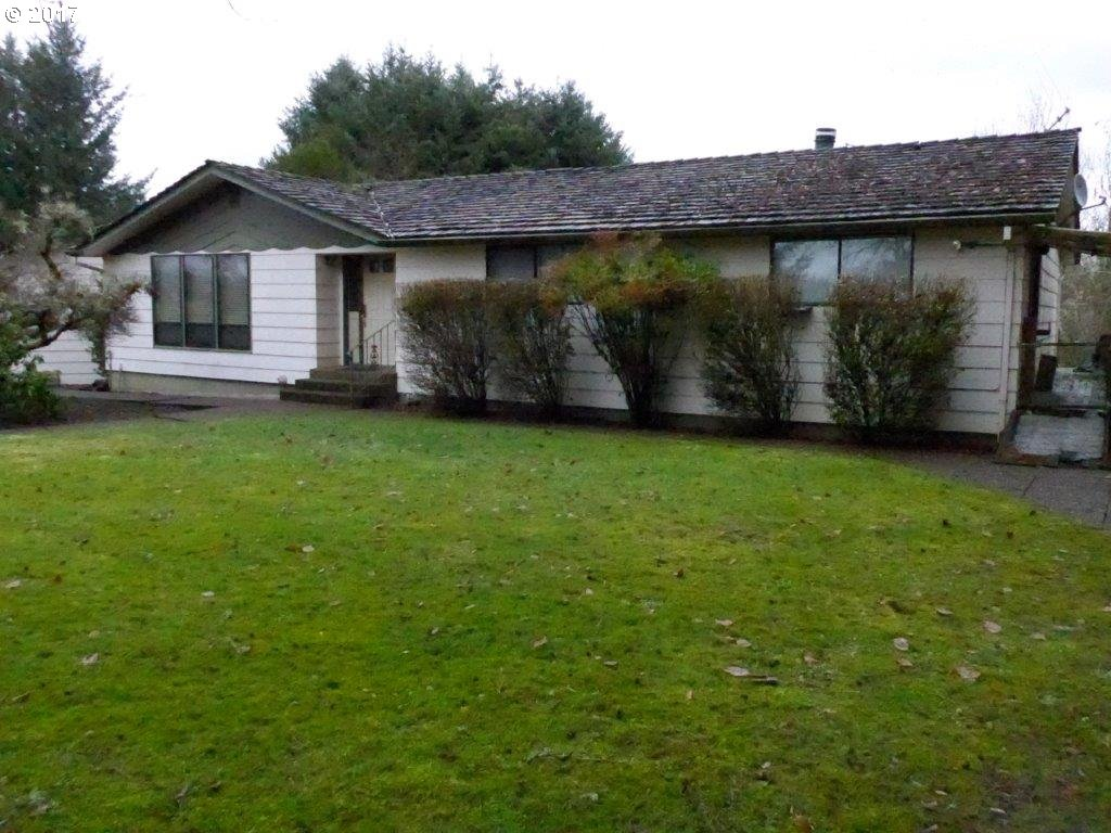 3954 NW WESTSIDE RD, McMinnville, OR 97128