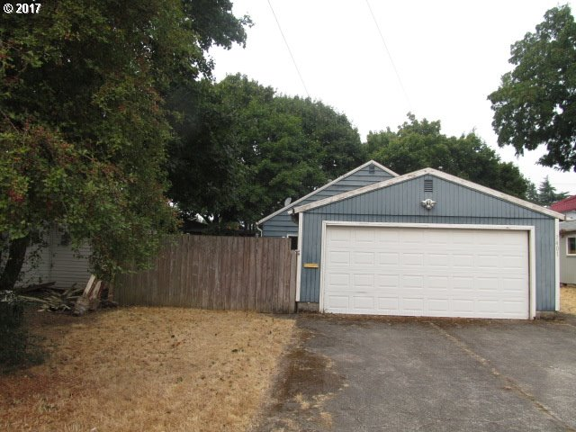1112 sq. ft 2 bedrooms 1 bathrooms  House ,Portland, OR