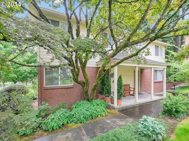 482 S STATE ST 3B, Lake Oswego, OR 97034