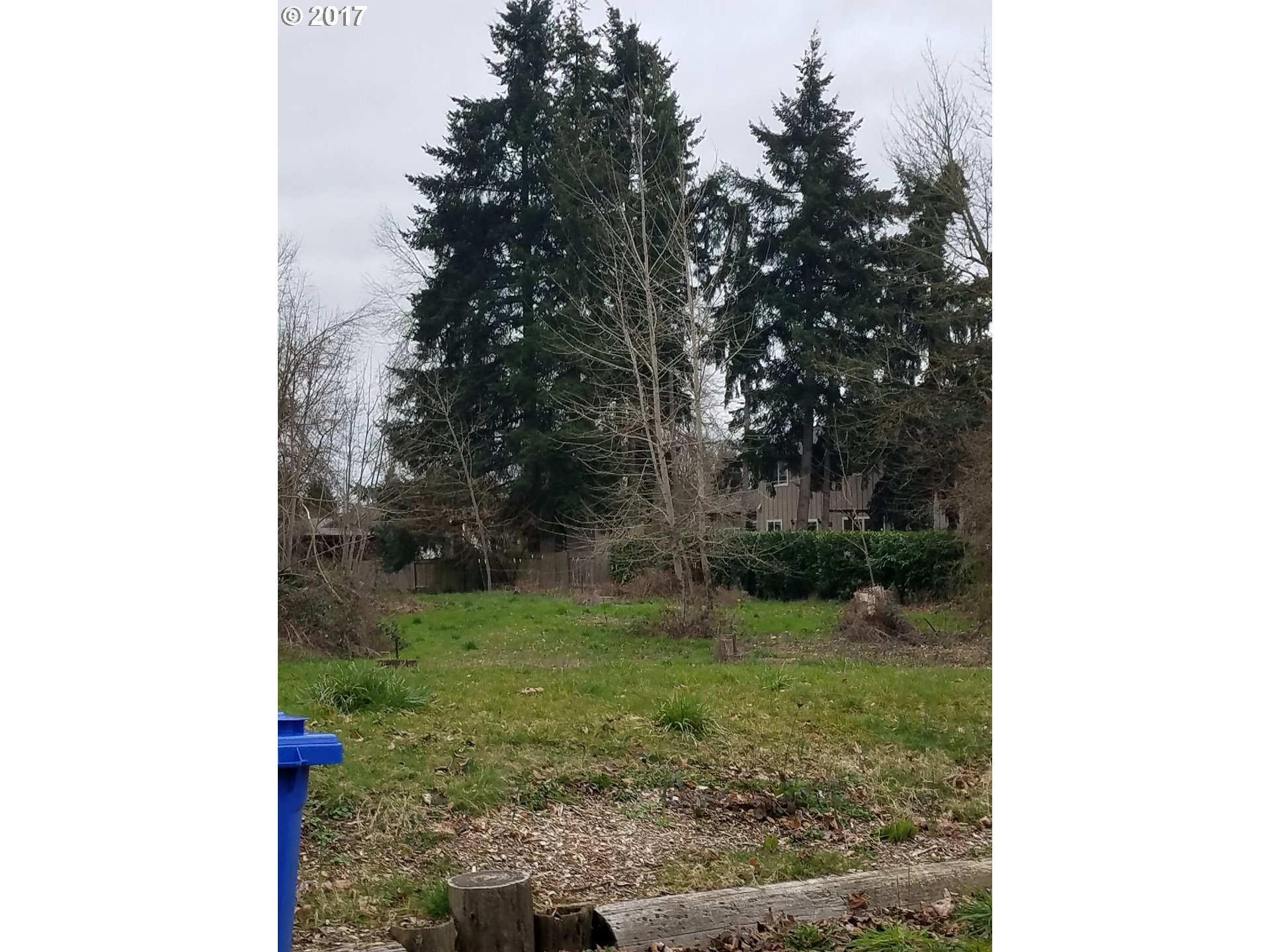 4357 OAK VILLAGE PL, Eugene, OR 97404