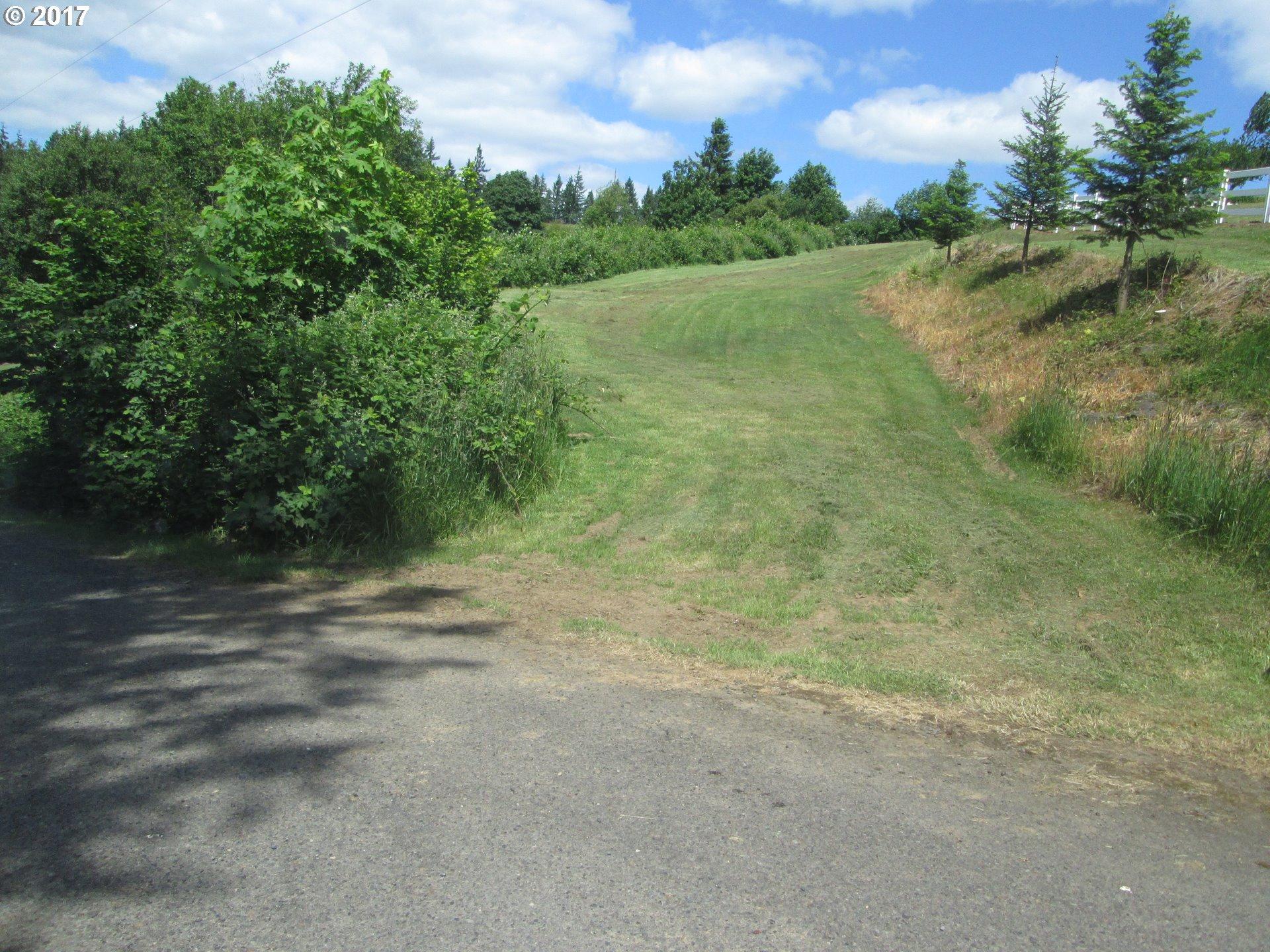 Kimmell LN, St. Helens, OR 97051