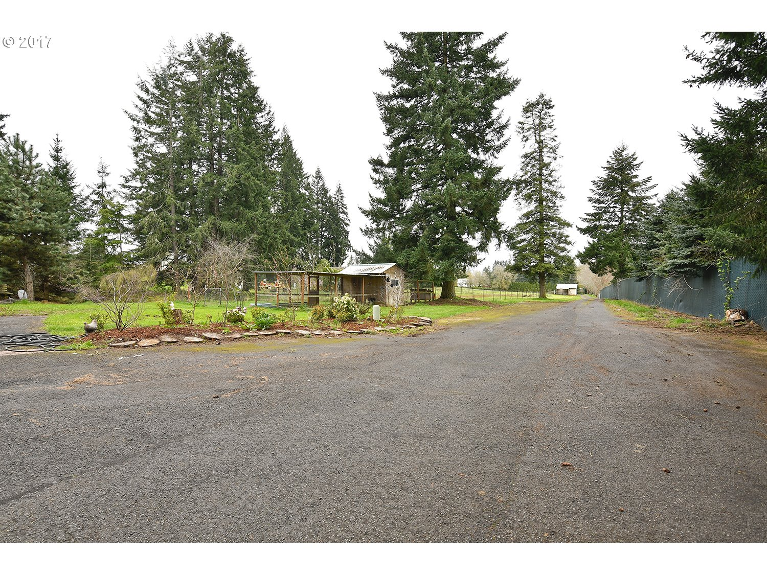 13662 SE 362ND AVE Boring, OR 97009 - MLS #: 17523214