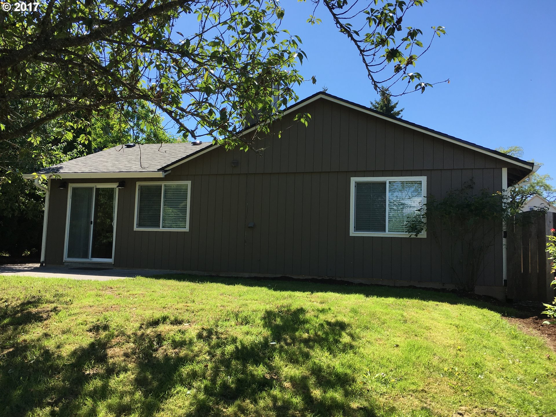 408 NE 112TH CIR Vancouver, WA 98685 - MLS #: 17523233