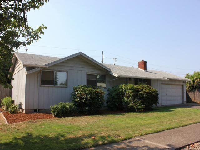 494 RUBY AVE, Eugene, OR 97404