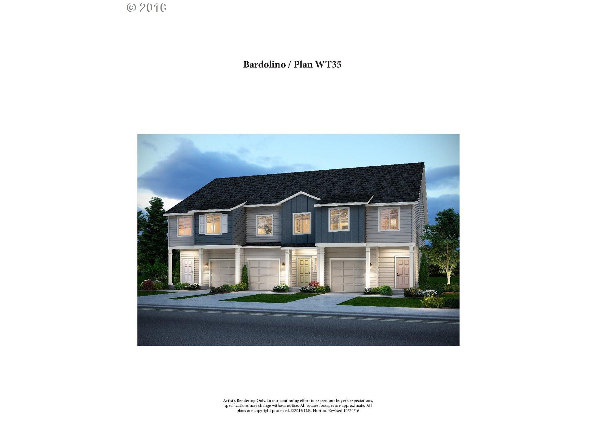 8523 NE 14TH AVE, Vancouver, WA 98665