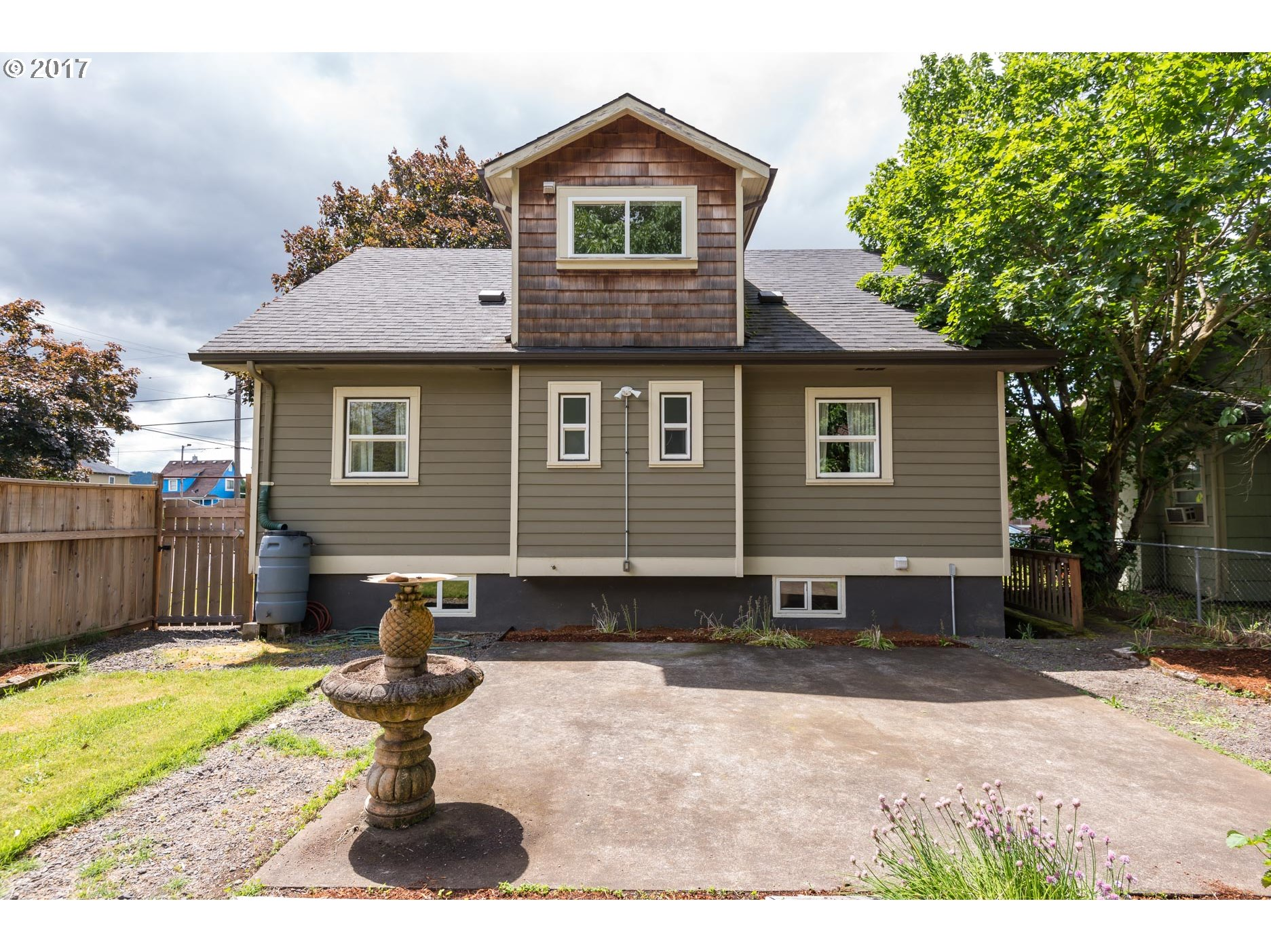 4804 NE 7TH AVE Portland, OR 97211 - MLS #: 17523997