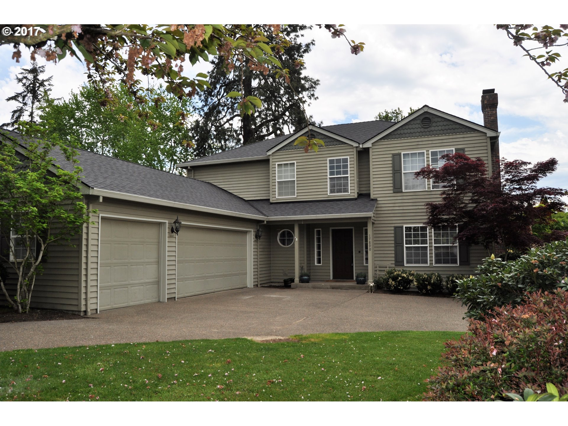 17890 SW 110TH AVE, Tualatin, OR 97062