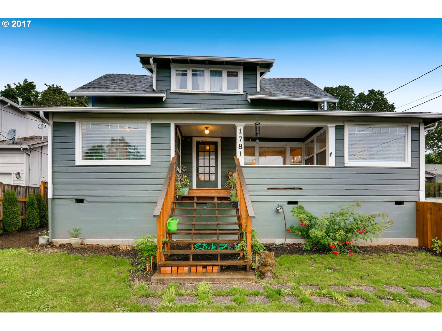 1781 SUNSET AVE West Linn, OR 97068 - MLS #: 17524370