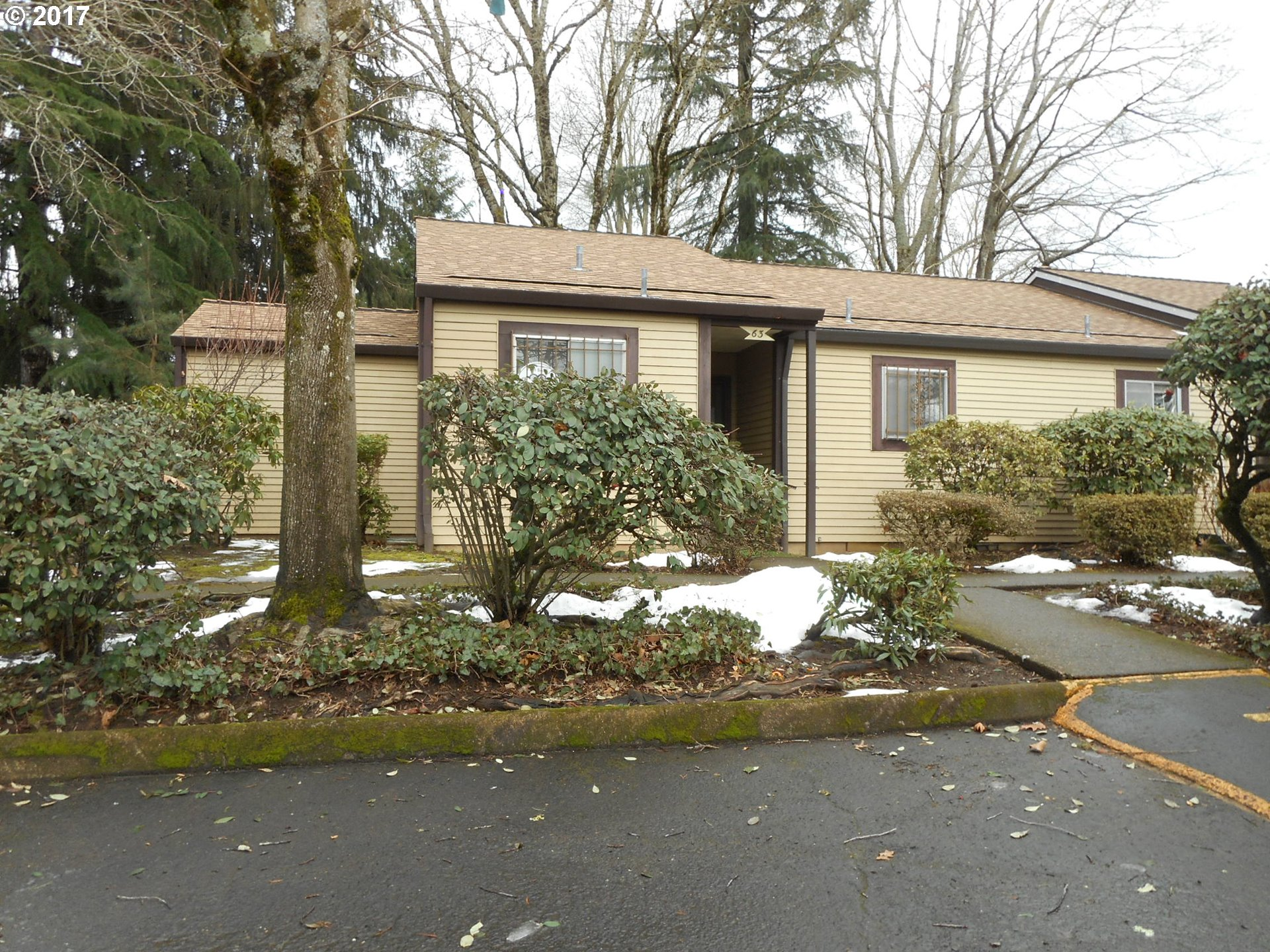 954 sq. ft 2 bedrooms 2 bathrooms  House , Portland, OR