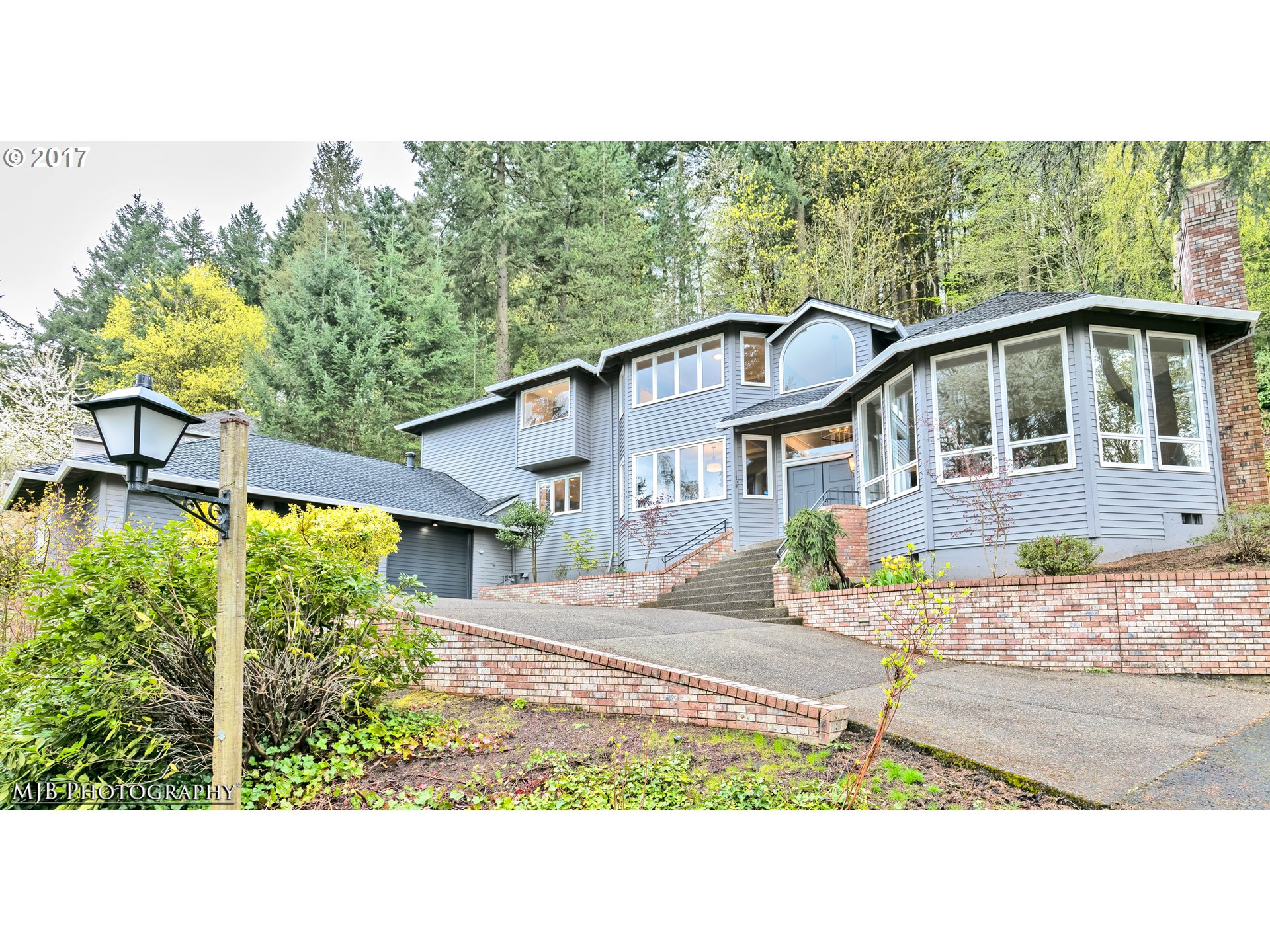 1454 GLENMORRIE DR, Lake Oswego, OR 97034
