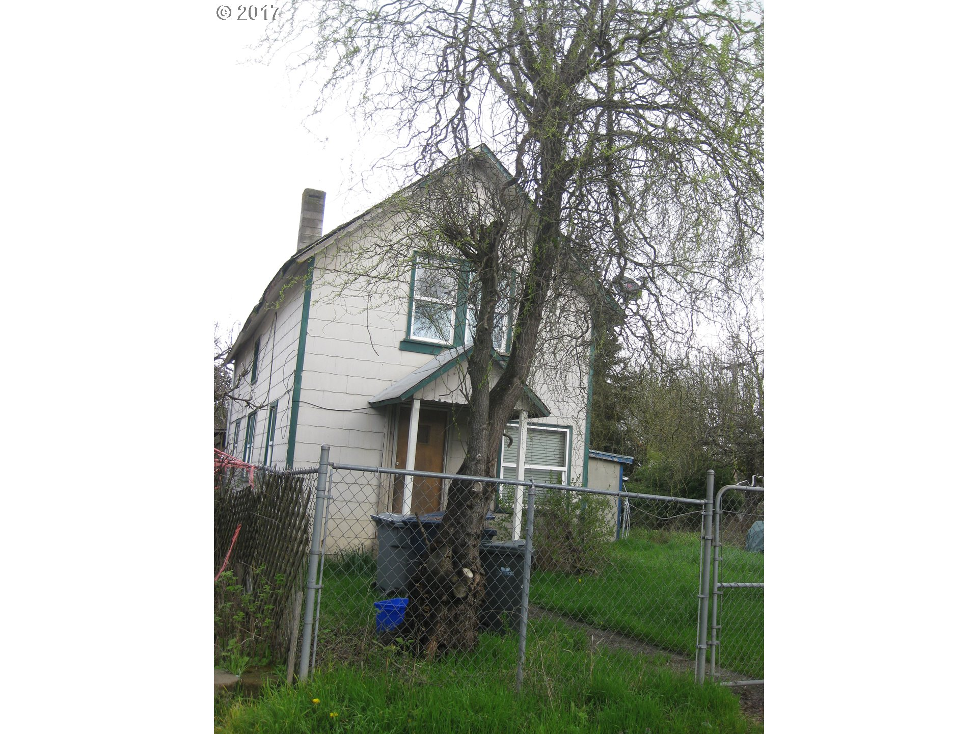 4024 E 16TH AVE, Eugene, OR 97403