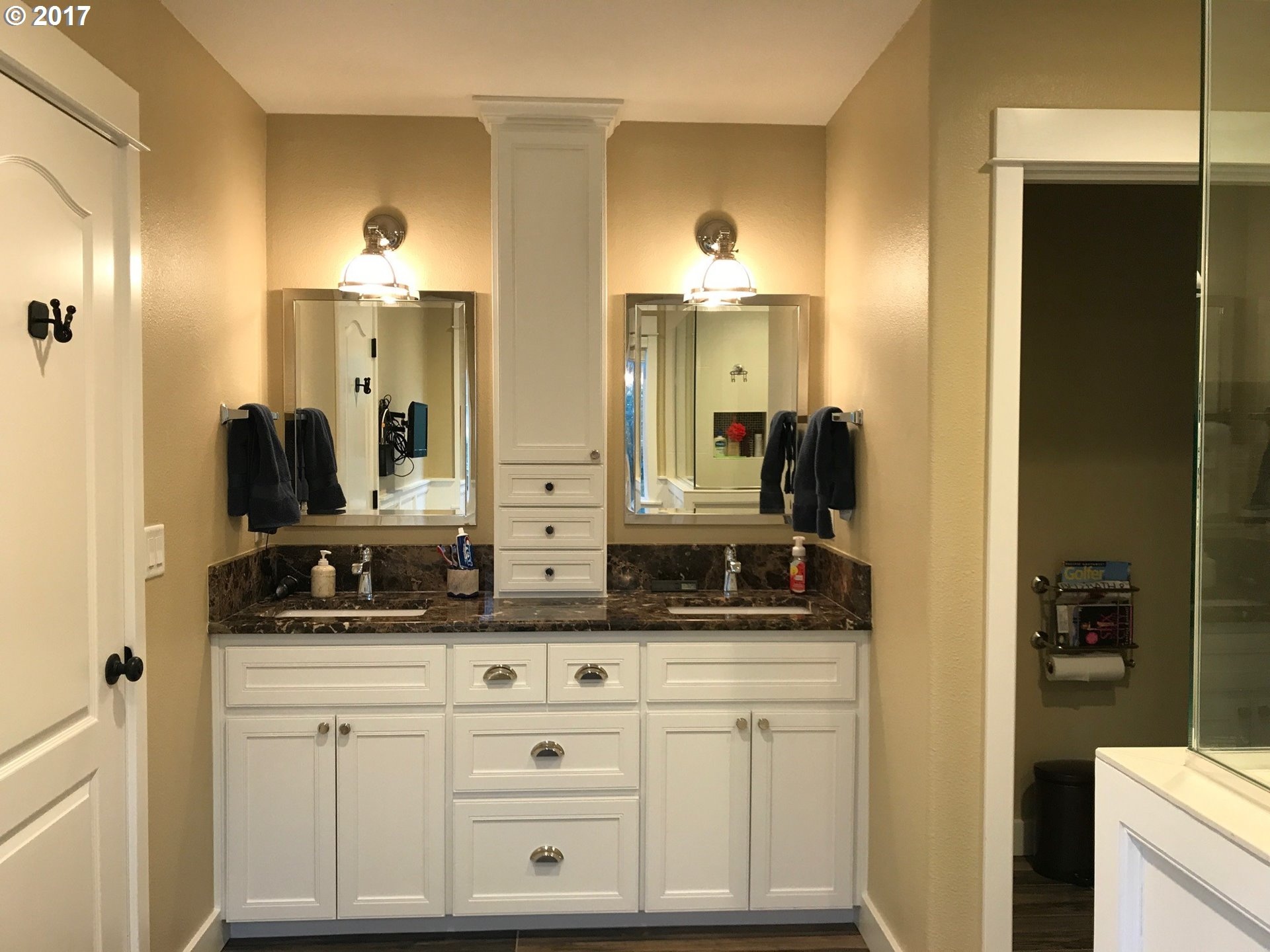 12285 SW WHISTLERS LN Tigard, OR 97223 - MLS #: 17530289