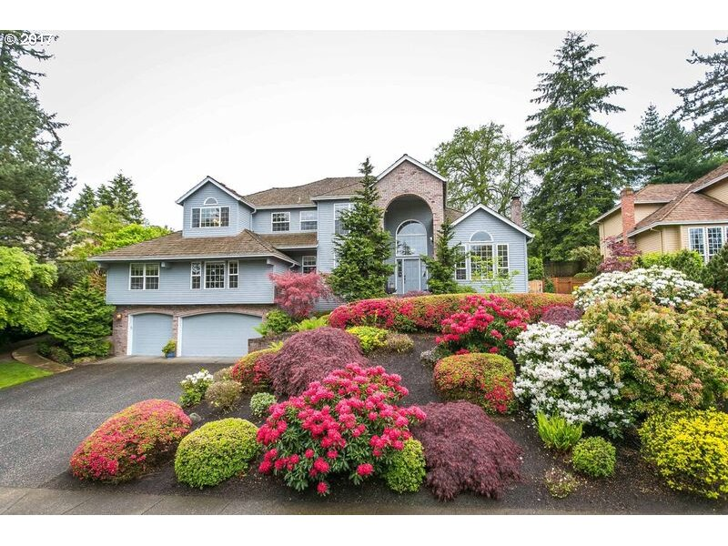 2325 CARRIAGE WAY, West Linn OR 97068
