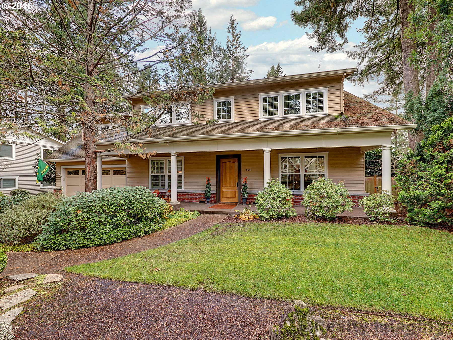 4300 HAVEN ST, Lake Oswego, OR 97035