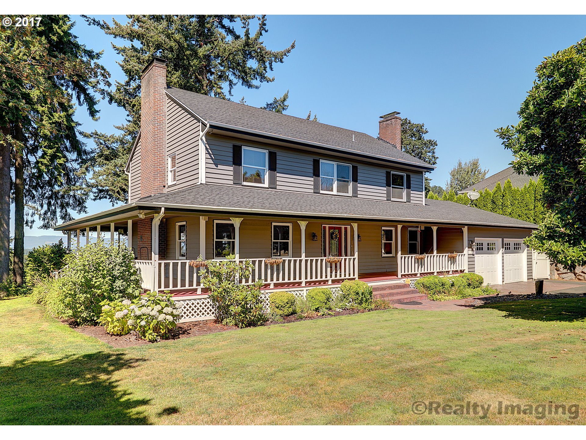 11410 NW 43RD AVE, Vancouver, WA 98685