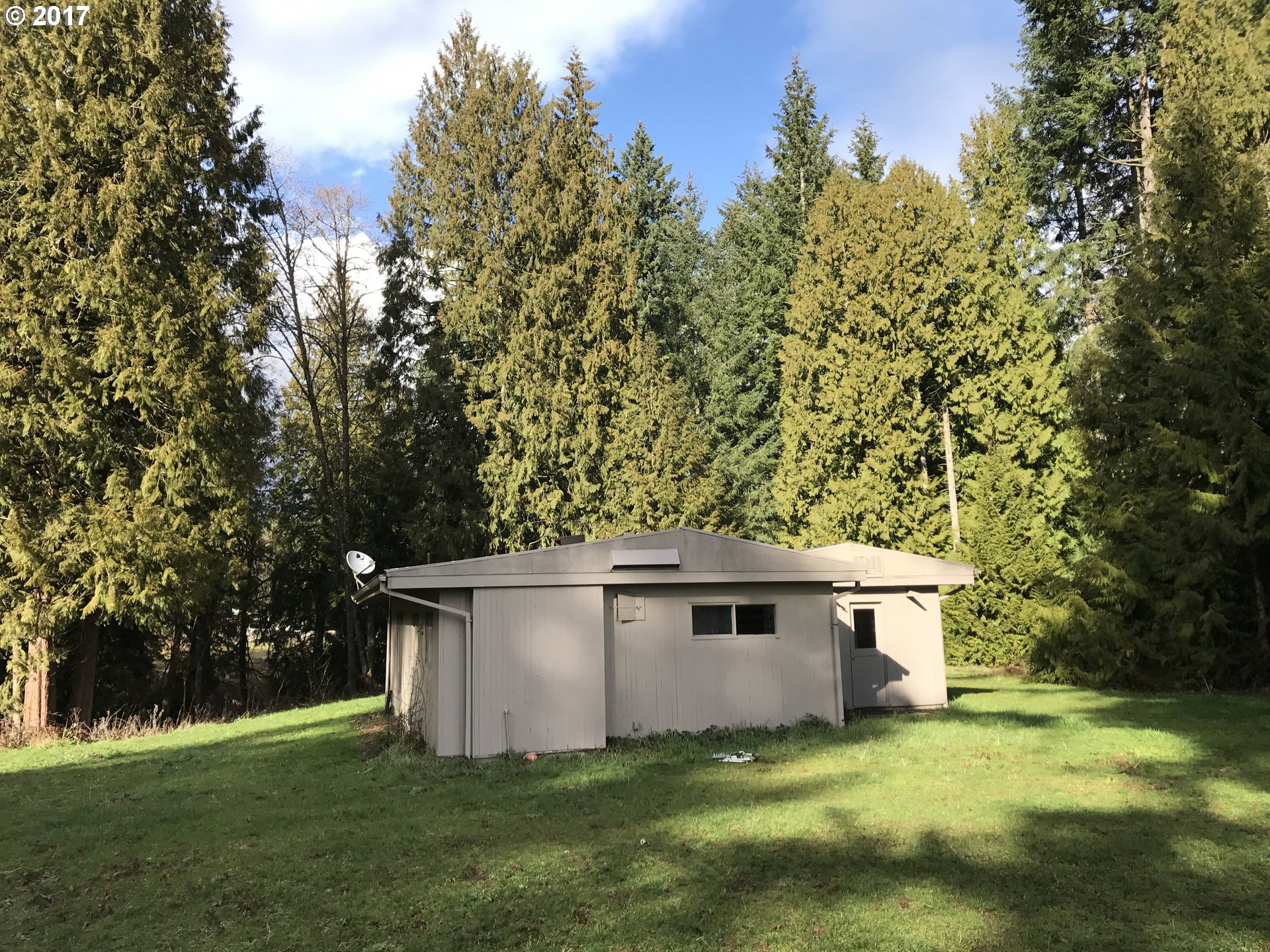 55161 COLUMBIA RIVER HWY, Scappoose, OR 97056