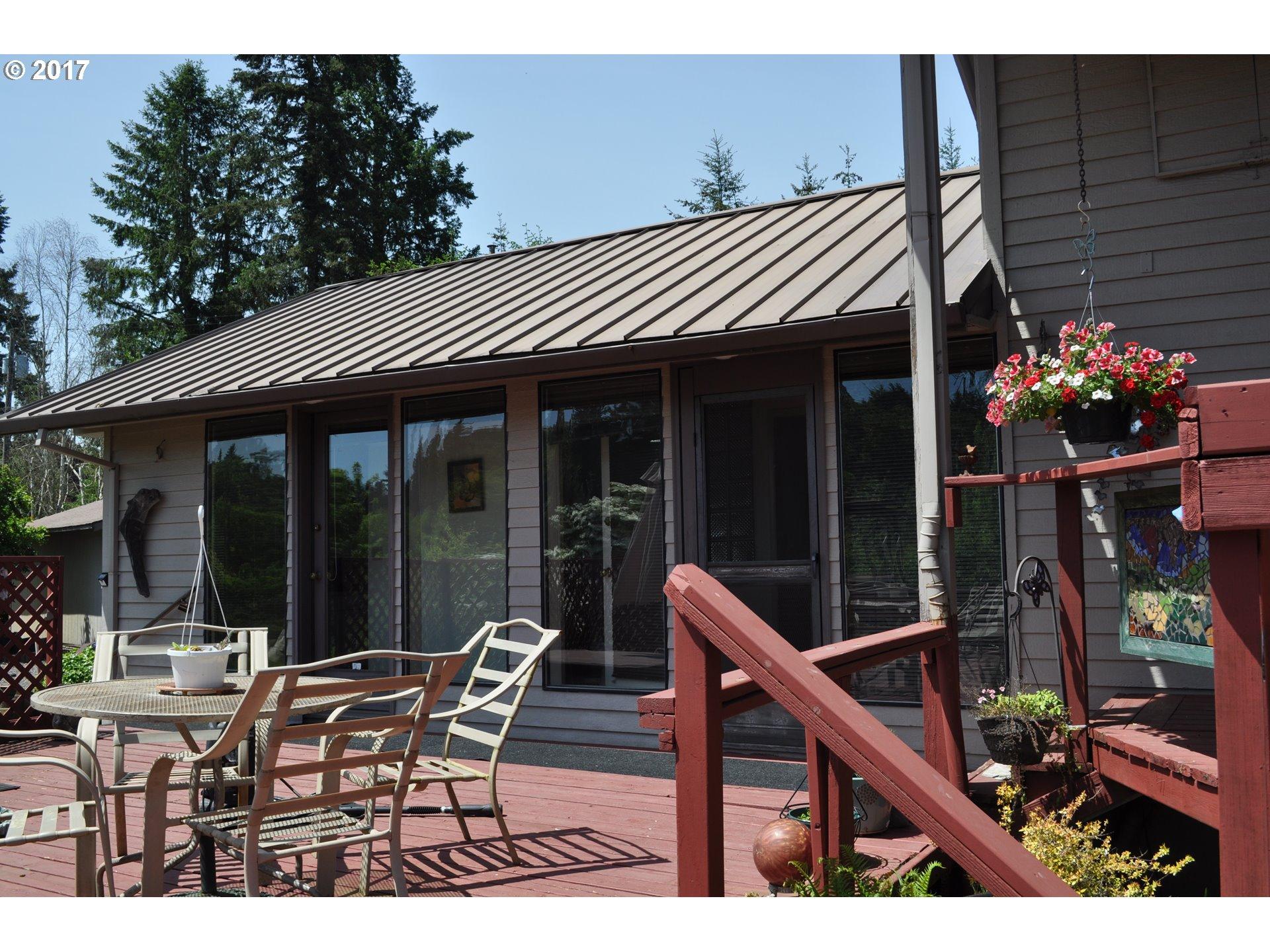 21150 Boones Ferry RD NE Aurora, OR 97002 - MLS #: 17533178