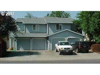 12204 SE 7TH ST, Vancouver, WA 98683