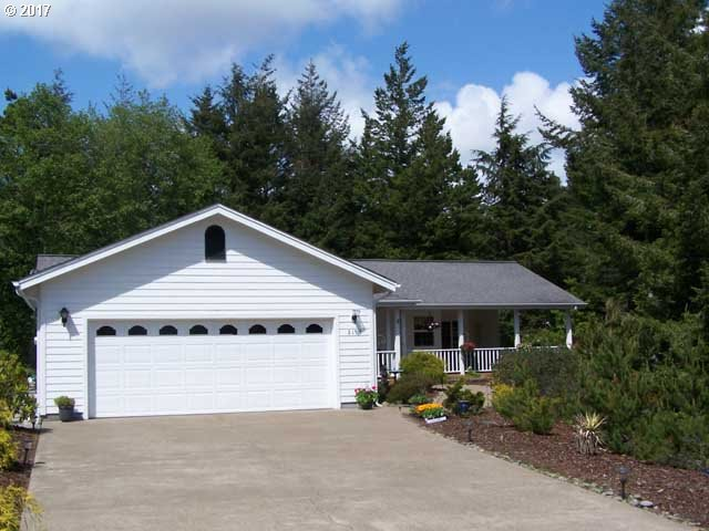 2193 13TH ST, Florence, OR 97439
