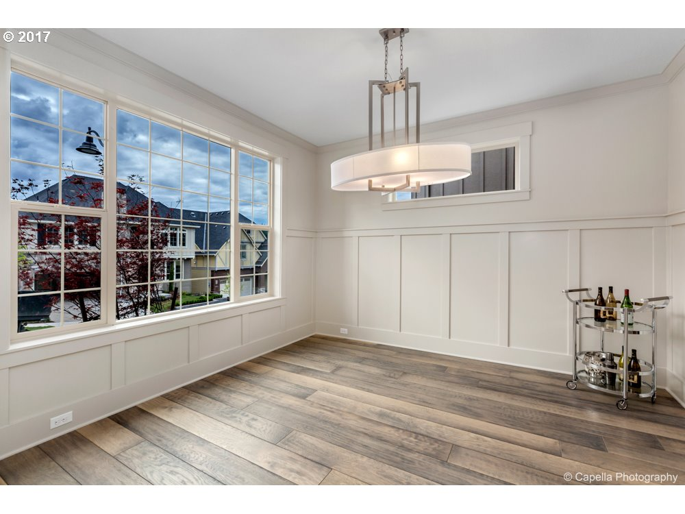 4556 NW 132nd AVE Portland, OR 97229 - MLS #: 17534022