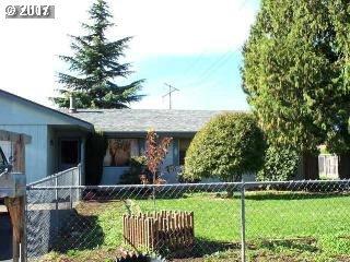 11730 SE HOLGATE BLVD, Portland, OR 97266