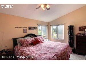 33142 Sea Ridge LN Warrenton, OR 97146 - MLS #: 17534450