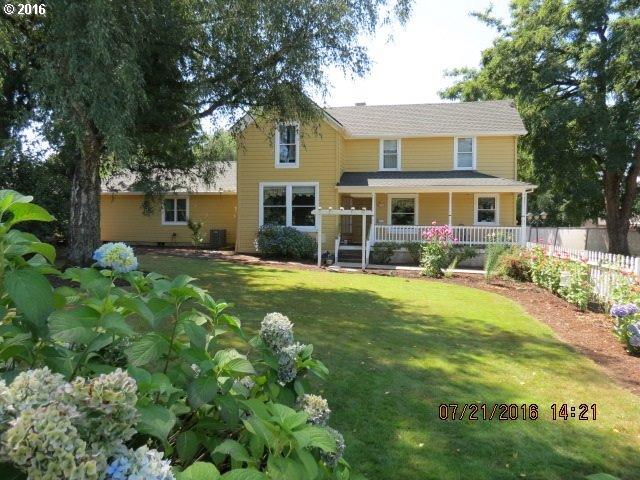 19059 LELAND RD, Oregon City, OR 97045