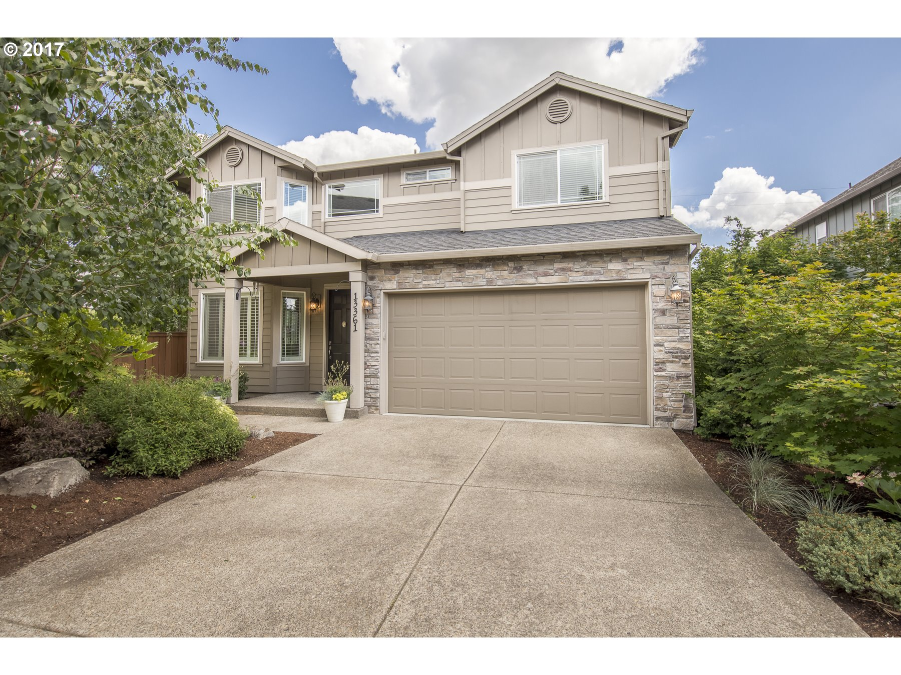 13361 SW ANGUS CT, Tigard, OR 97224