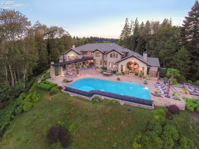 2130 WINDHAM OAKS CT, West Linn, OR 97068