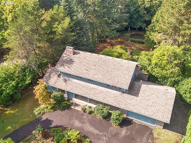 13101 AMBER PL, Lake Oswego, OR 97034