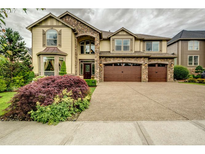 9423 SE 143RD AVE, Happy Valley, OR 97086