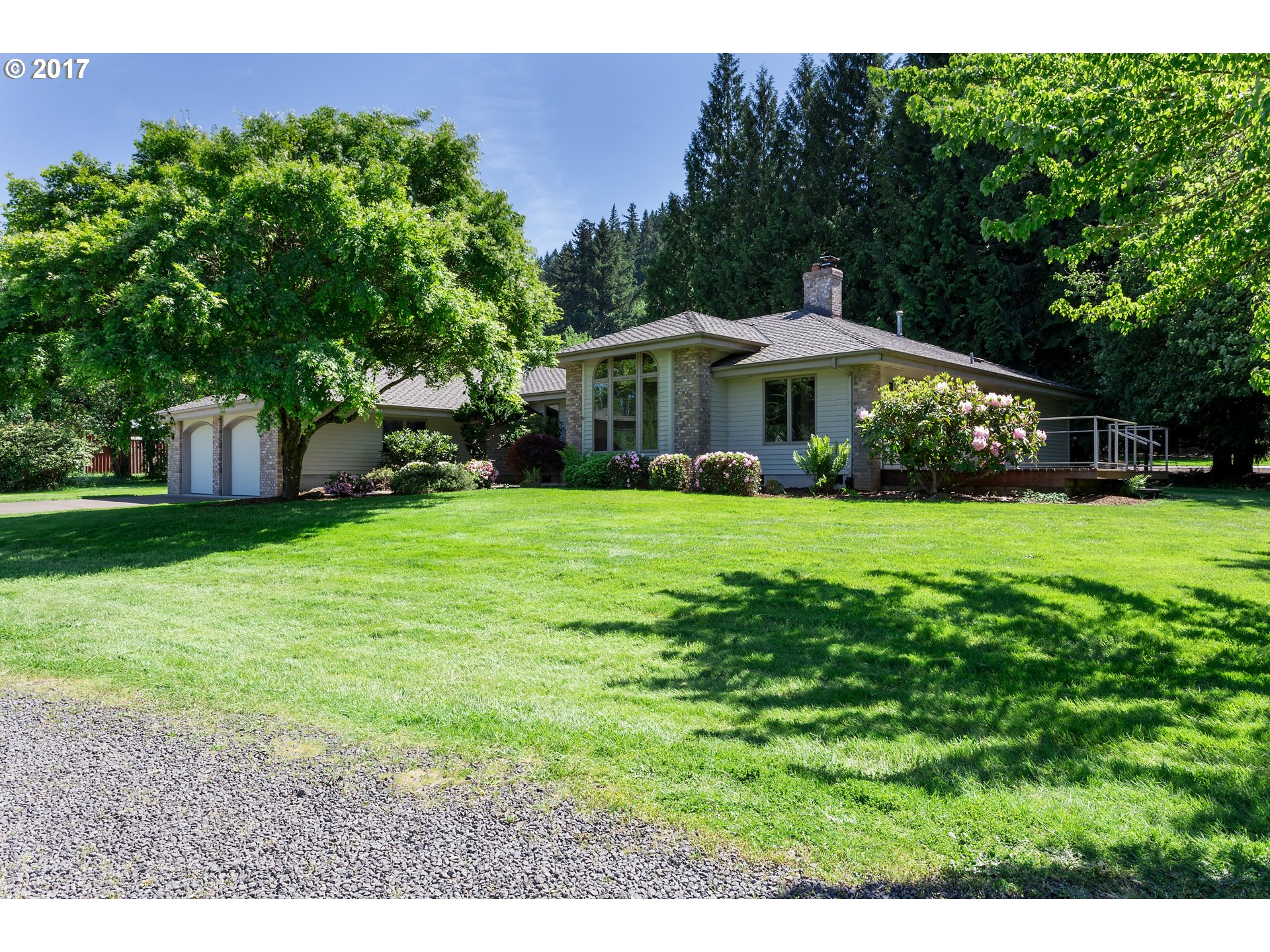 23275 SW BOSKY DELL LN, West Linn, OR 97068