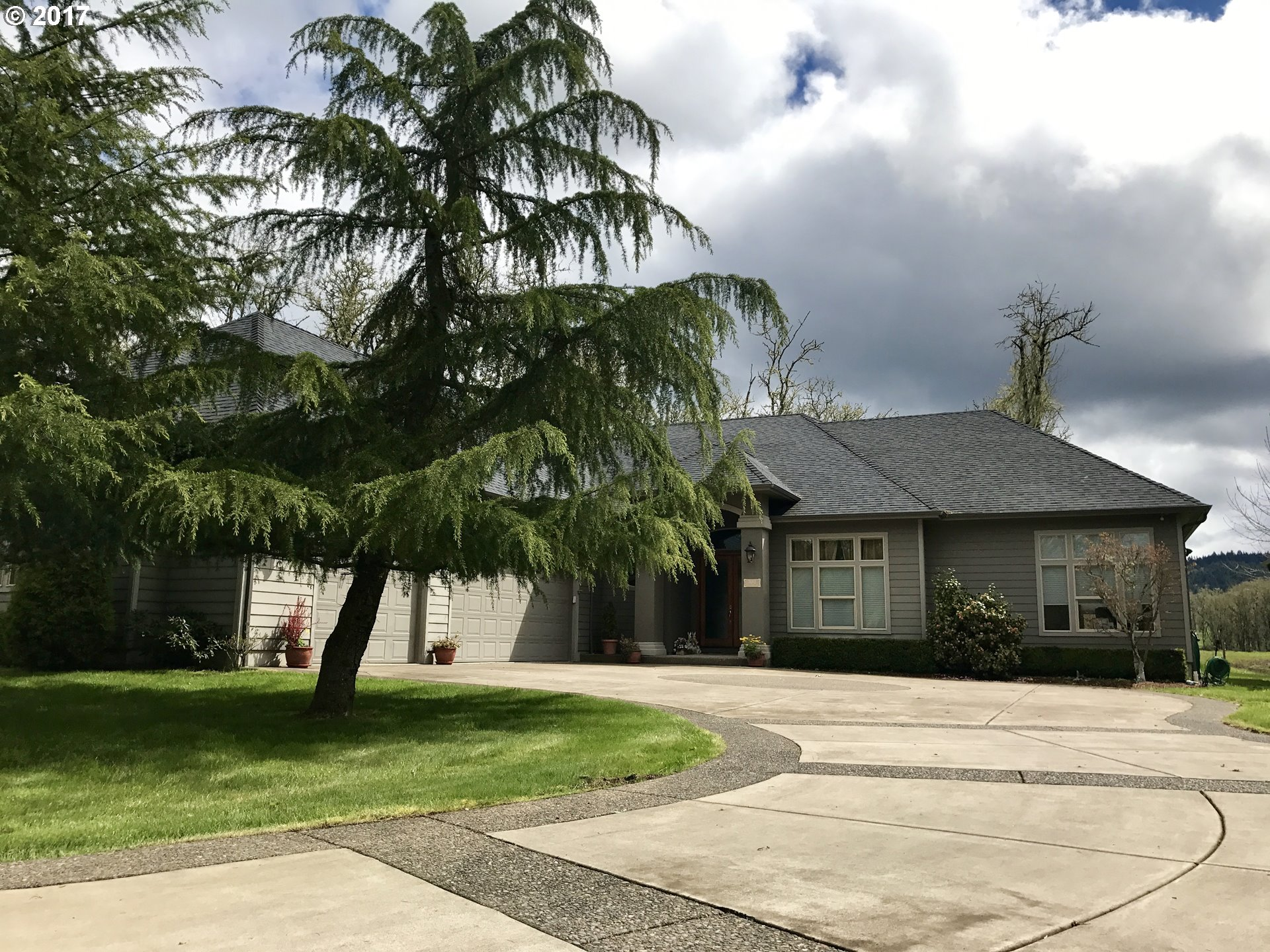 78202 MEADOW PARK DR, Cottage Grove, OR 97424