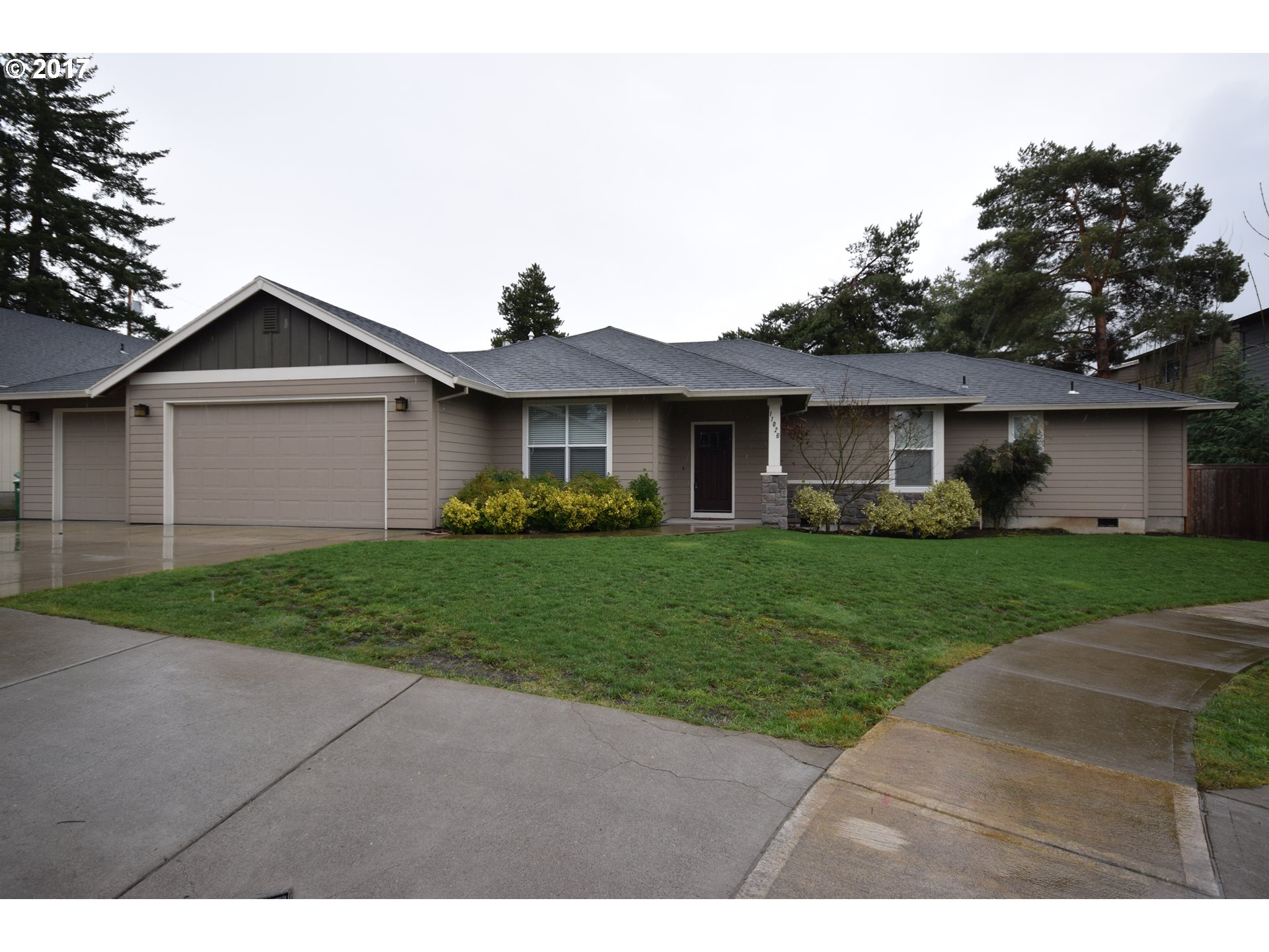 tigard oregon real estate from 325 000 400 000 the rob levy team