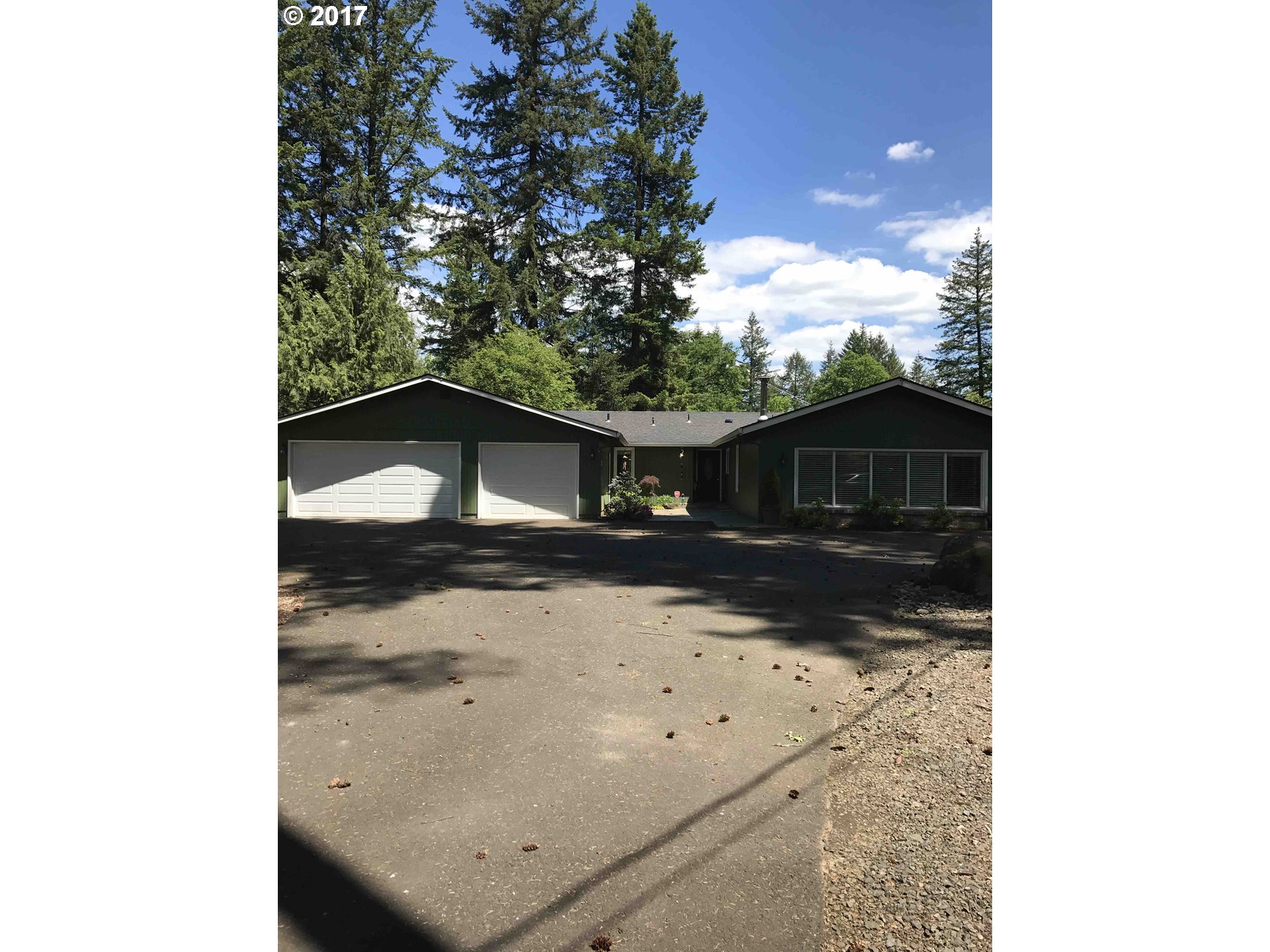 25300 SW MEADOWBROOK LN, Sherwood, OR 97140