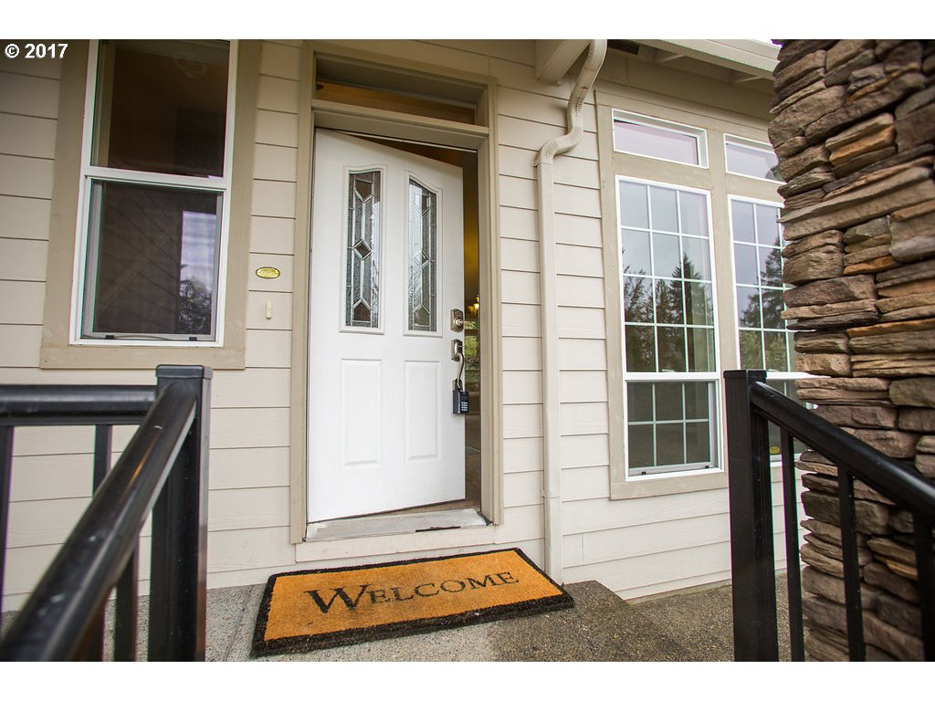 2439 sq. ft 4 bedrooms 2 bathrooms  House ,Portland, OR