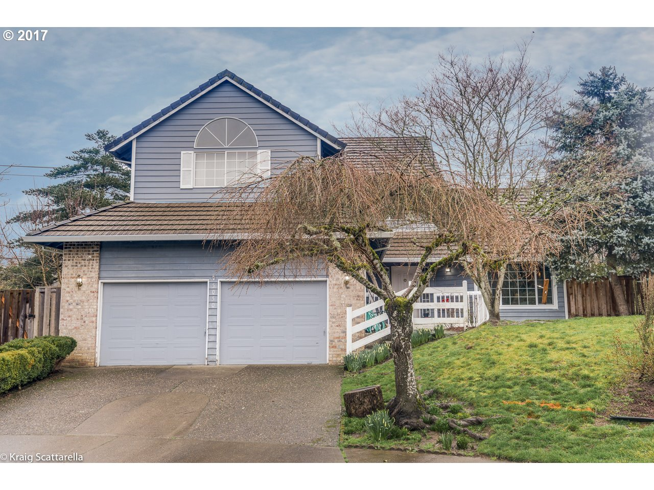 5050 NW 180TH TER, Portland OR 97229