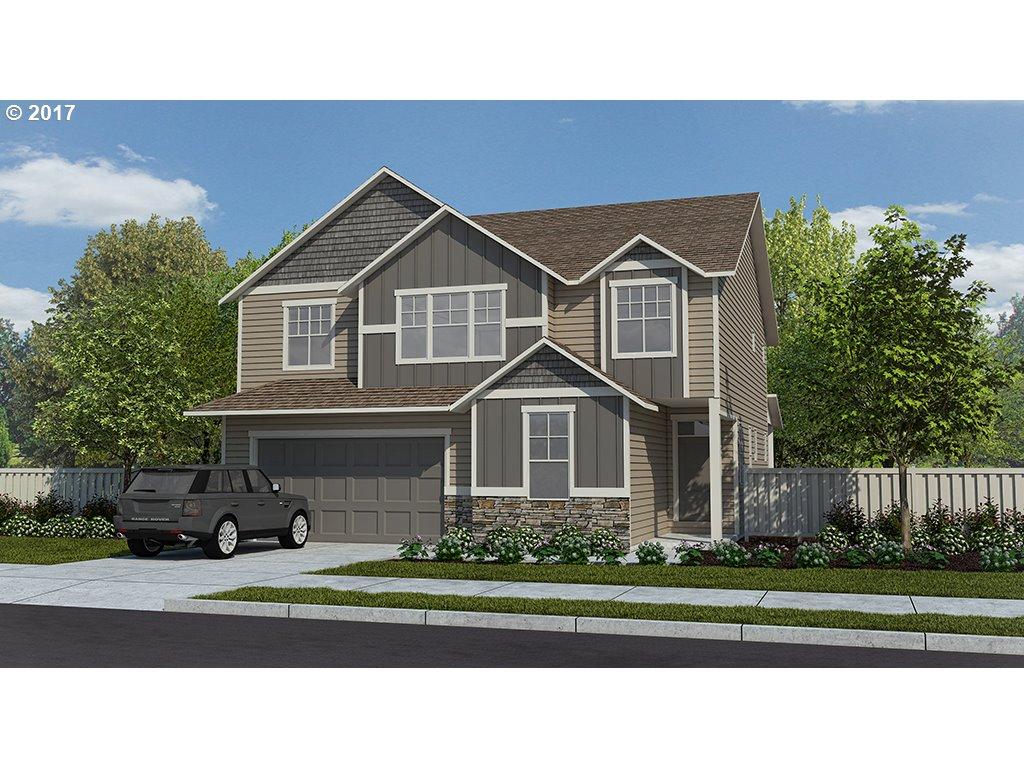 3581 SW McKinley ST, Gresham, OR 97080