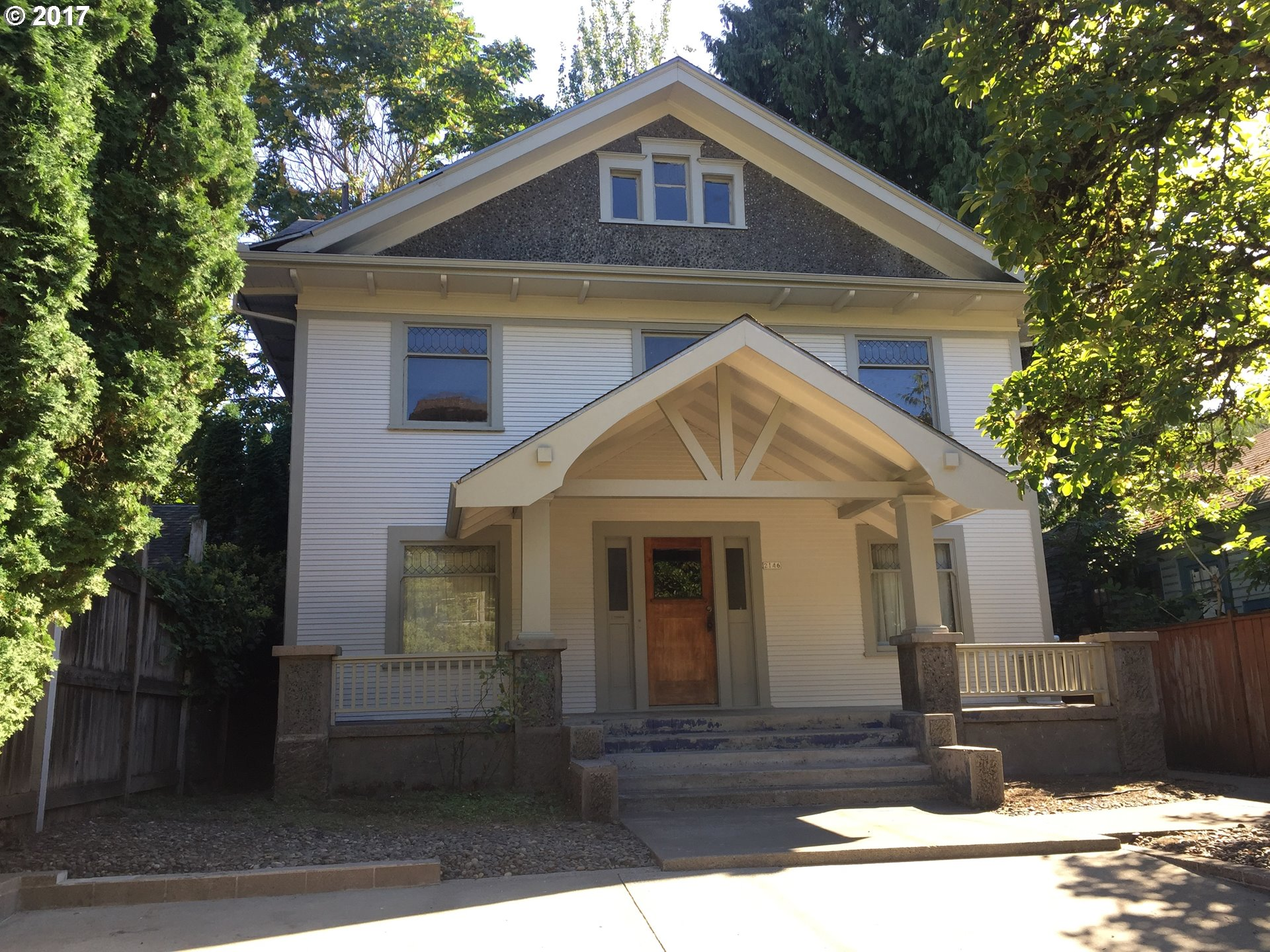 3646 sq. ft 5 bedrooms 3 bathrooms  House ,Portland, OR