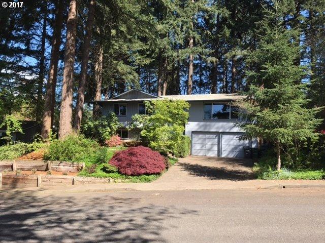 3241 KEVINGTON AVE, Eugene OR 97405